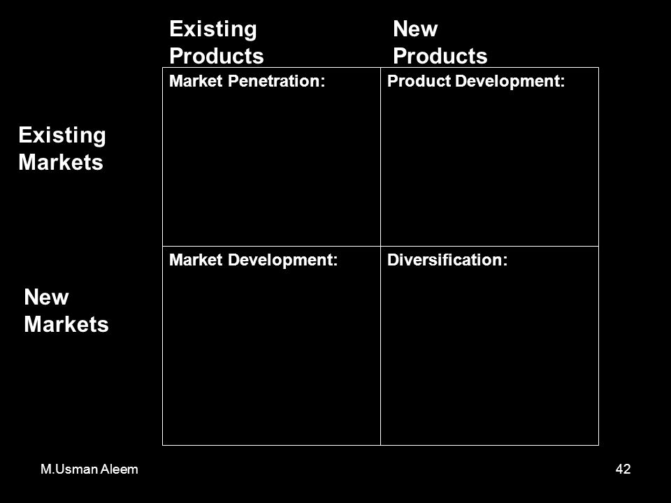 market-penetration-of-new-products