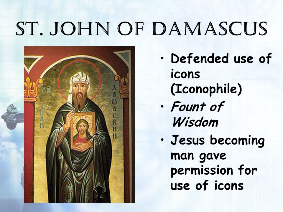 iconophile definition