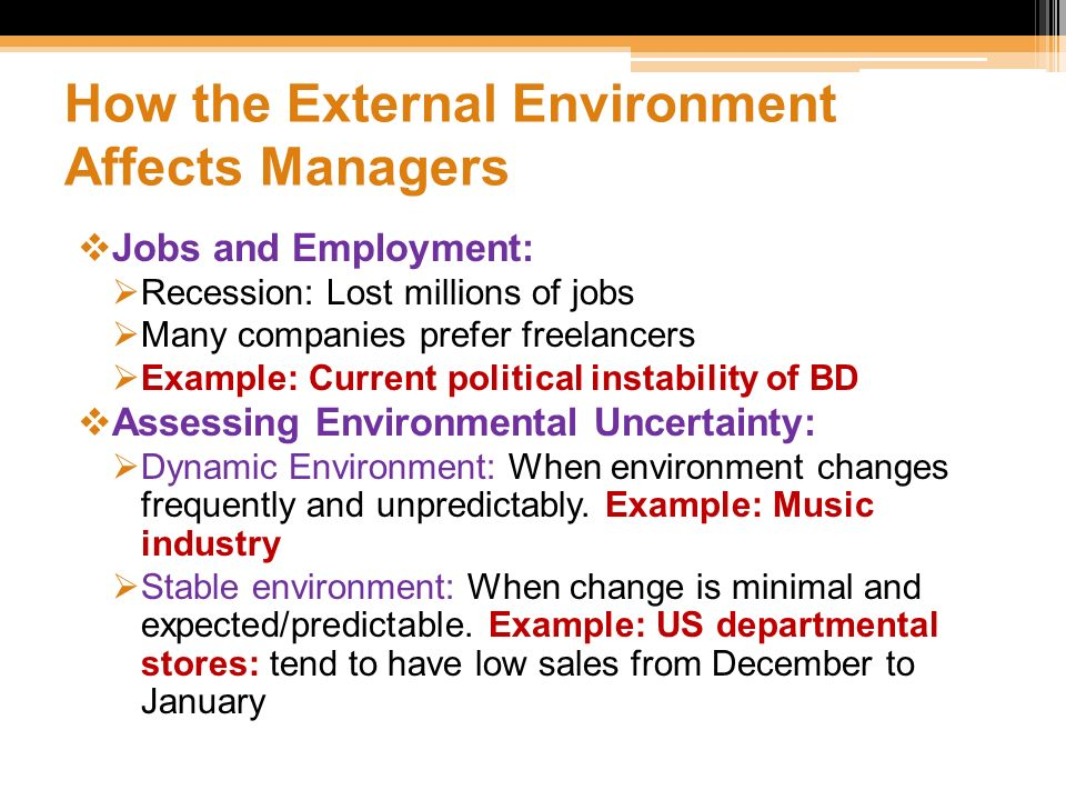 environmental management career path