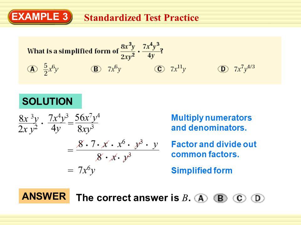 holt mcdougal algebra 2 test answers