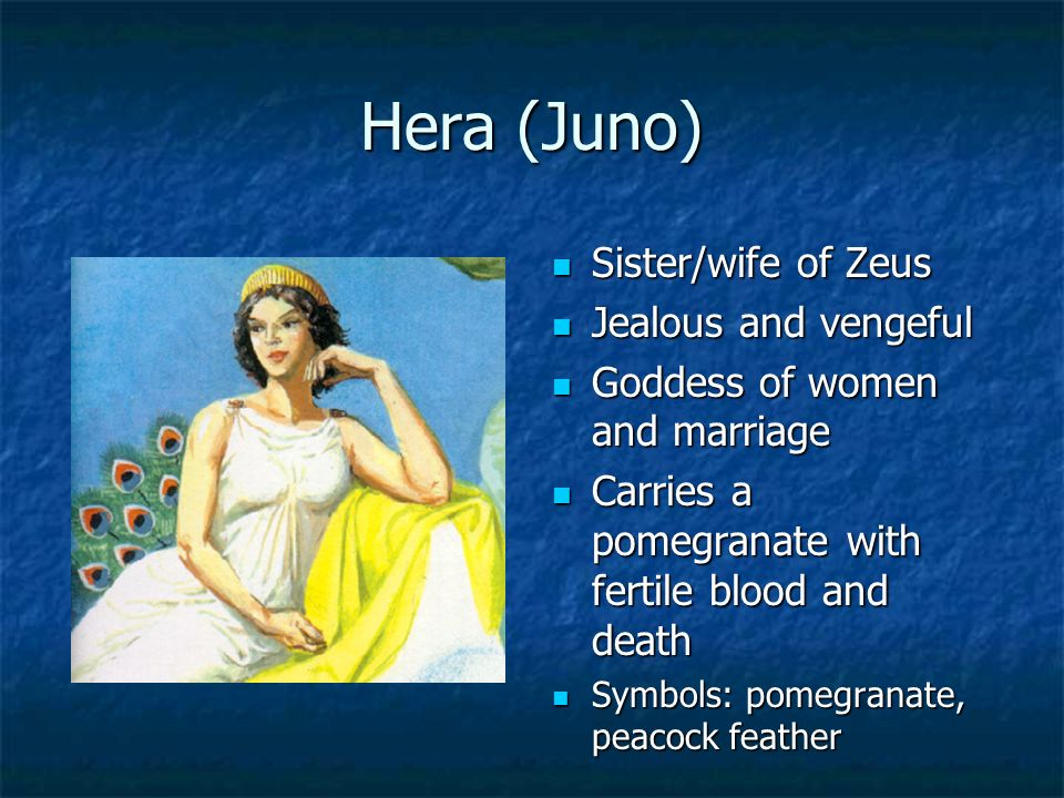 Gods And Goddesses Of Ancient Greece Ppt Video Online Download