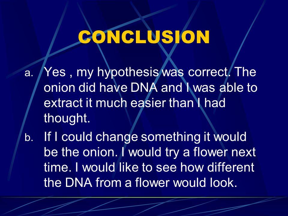 Daniel Iglesias 5th Grade Science Fair Ppt Download