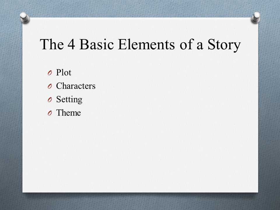 an analysis of the theme in A summary of themes in shirley jackson's the lottery learn exactly what happened in this chapter, scene, or section of the lottery and what it means perfect for acing essays, tests, and quizzes, as well as for writing lesson plans.