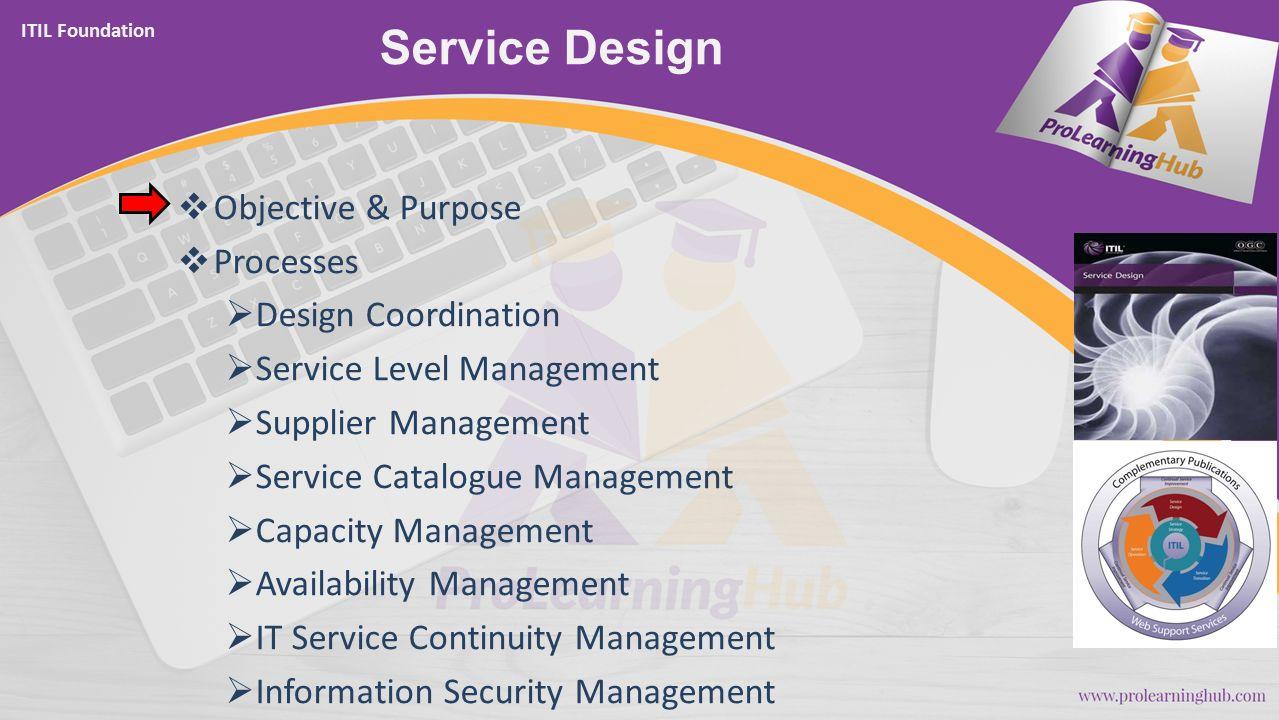 Service Design Ppt Video Online Download