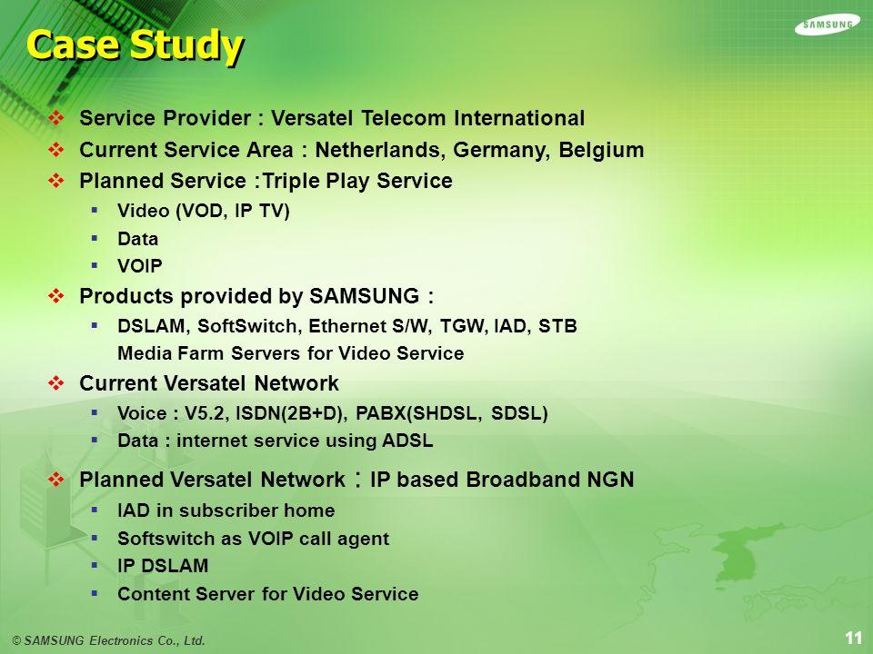 Adsl Configuration Ethio Telecom