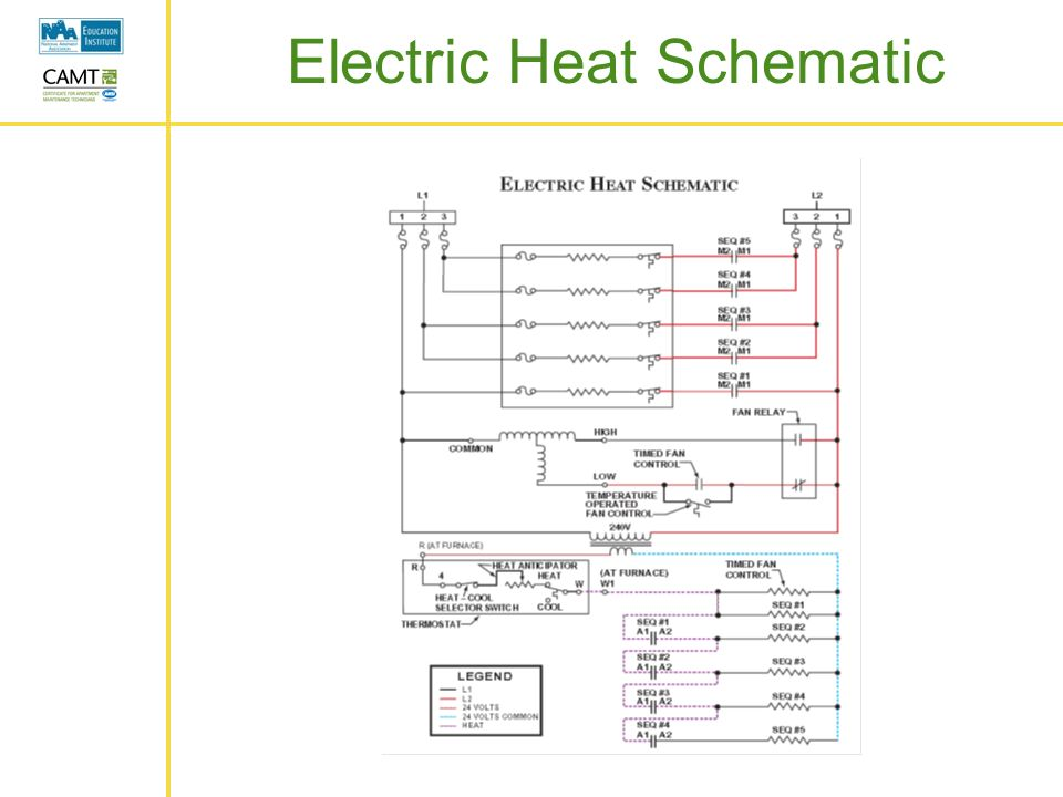 Electric Heat Schematic - Wiring Diagram Site on electric heater schematics, electric heat pump wiring diagram, mobile home electric heating schematics, emp schematics, electric heat strips wiring diagram, hvac electrical schematics, electric heat thermostat wiring, electric heater diagram,