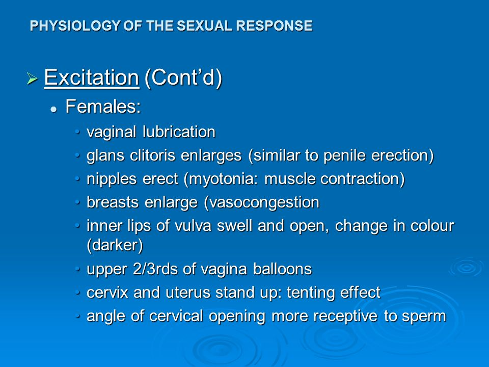 physiologic-nipples-erect-sexual-stimilation