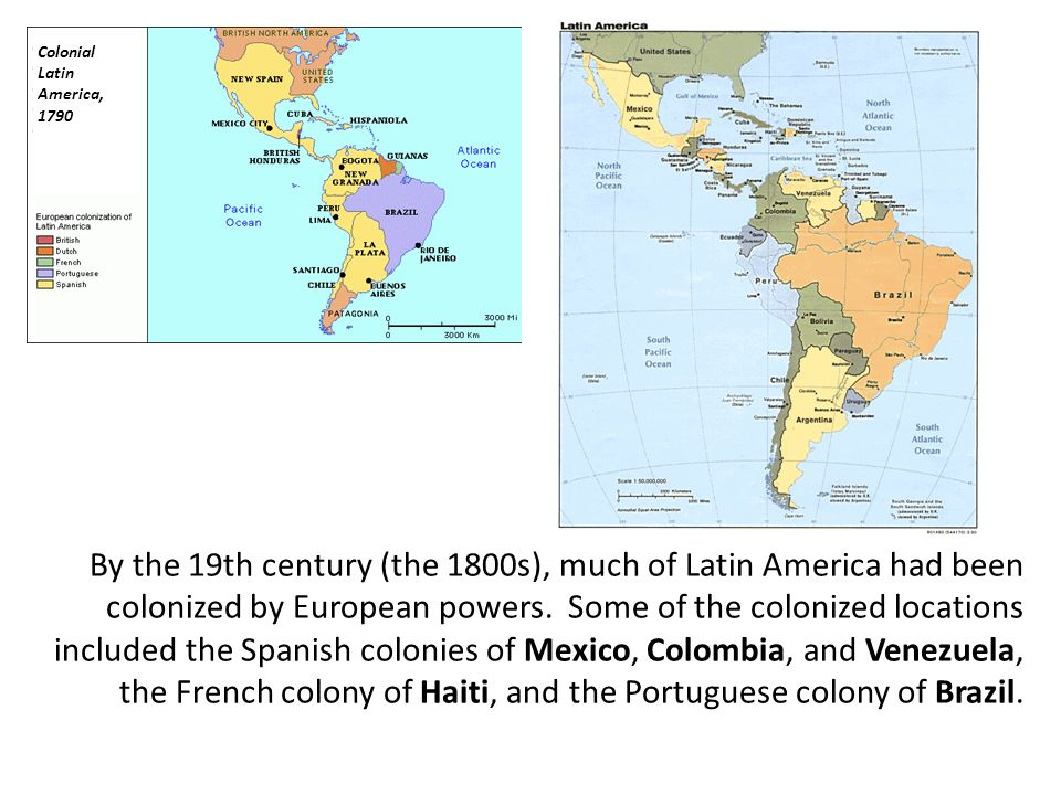 the philippines under the spanish colonial Under spanish colonial rule—which extended back to the 16 th century—the country had been called las islas filipinas, after king felipe ii for americans, felipe was phillip, so las.