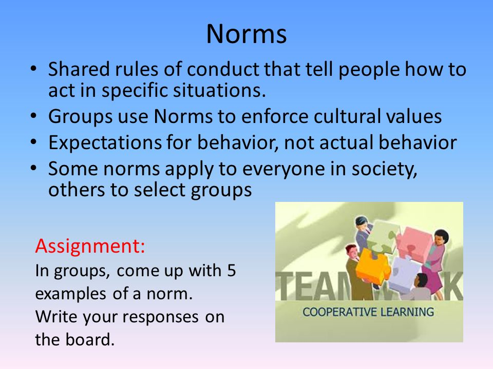 Unit 2 Culture And Society Ppt Video Online Download