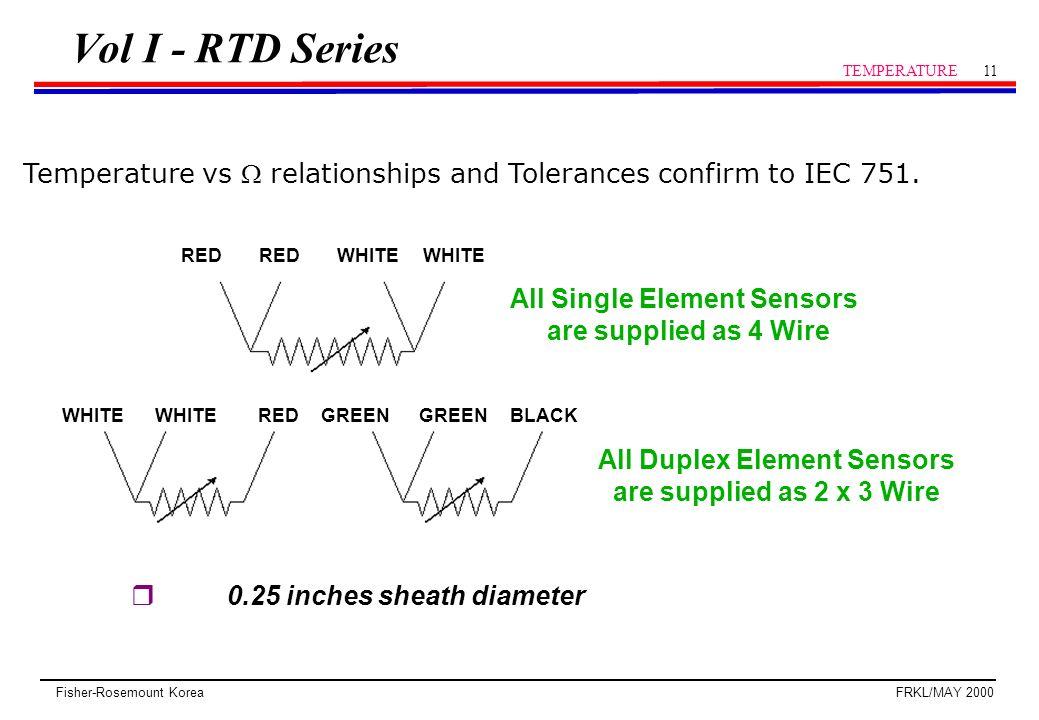 Enchanting 3 Wire Rtd Lead Balance Pattern - Schematic Diagram ...