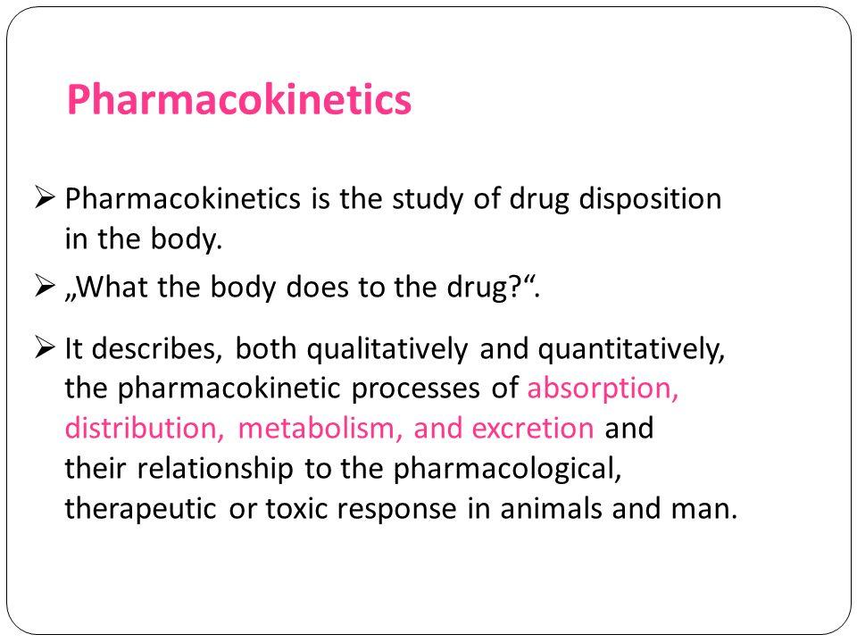 Simultaneous Analysis of Quercetin and Naringenin in Rat ...
