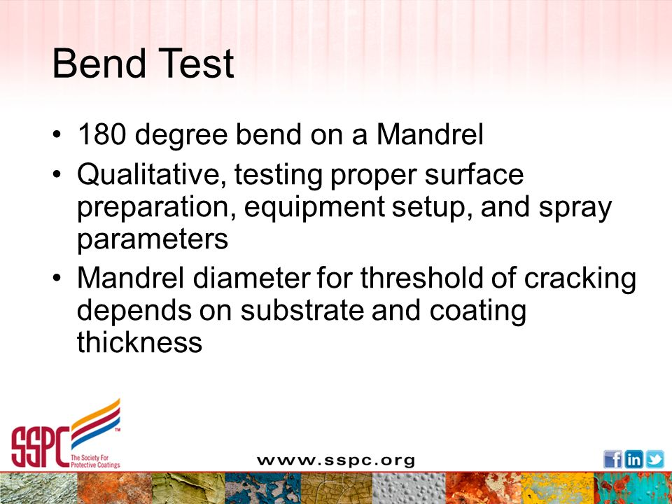 Thermal Spray Coating Application - ppt video online download