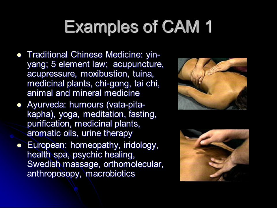 Jaime Z  Galvez Tan, MD, MPH - ppt video online download