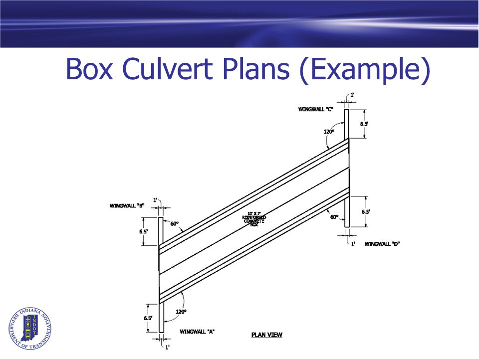 Small Structure Design ppt video online download
