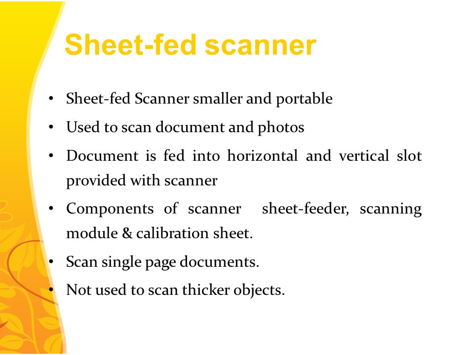 2. 972 how a scanner works.