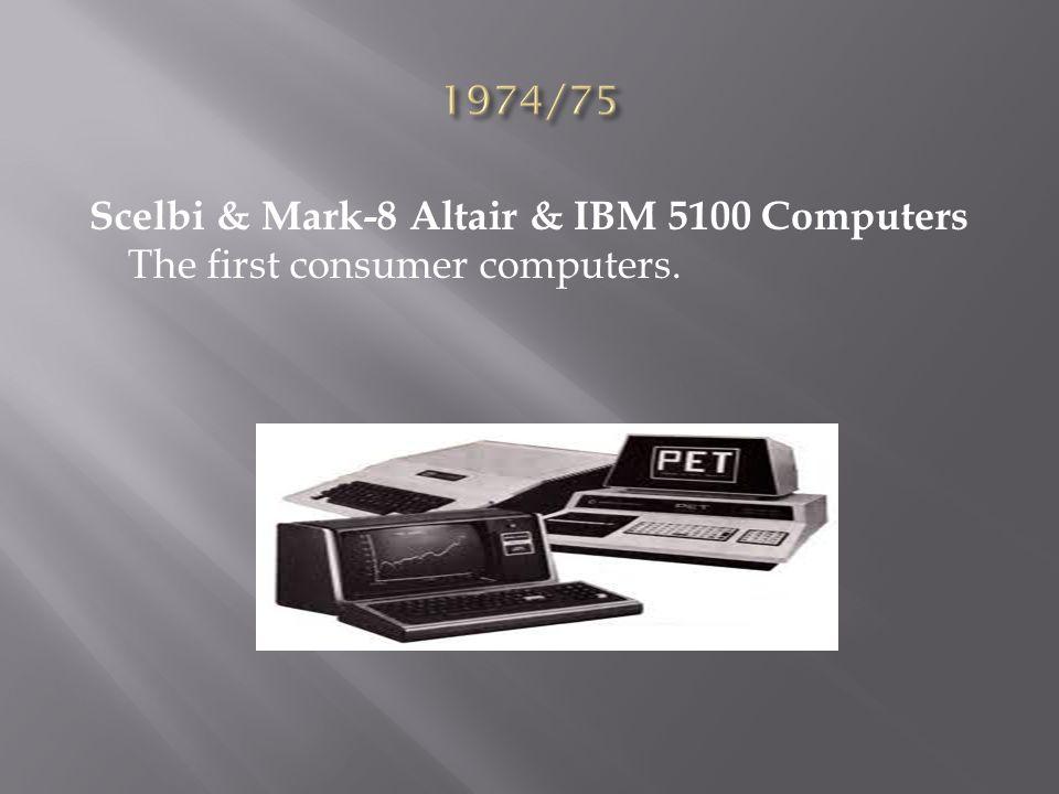 Ibn 5100 Buy