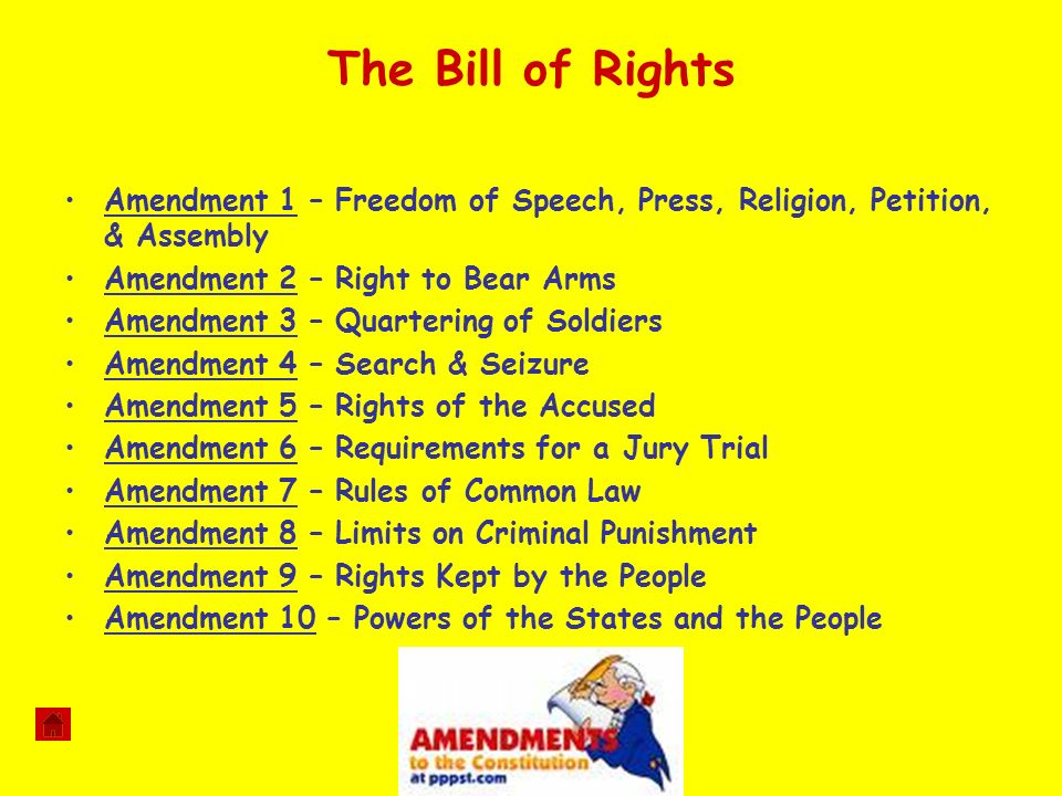 right to petition amendment the constitution the bill of rights amendments amendments 9016