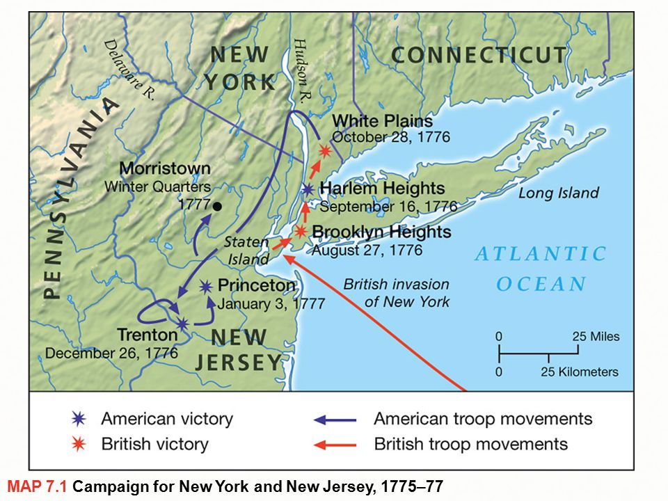 The American Revolution - ppt download on map of new york colonies, map of new york school project, map of new york pennsylvania, map of new york vermont, map of new york canada, map of new york renaissance, map of new york boston, map of new york art, map of new york united states, map of new york colonial, map of new york new york, map of new york native americans, map of new york underground railroad,