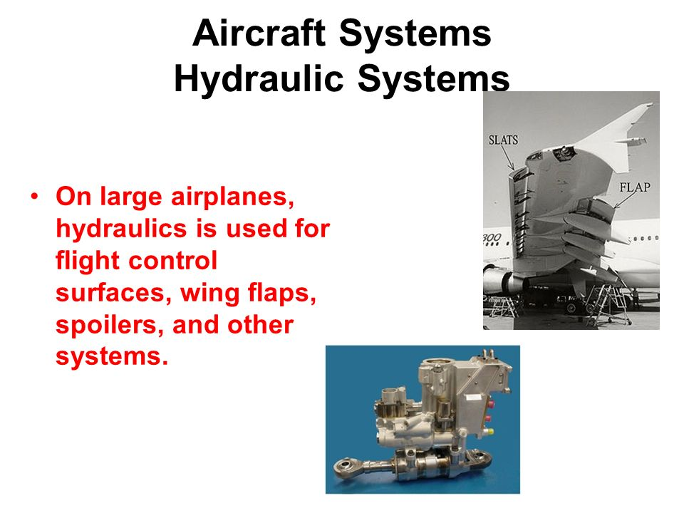 Management Of Aeronautical Science Module 4 Ppt Video