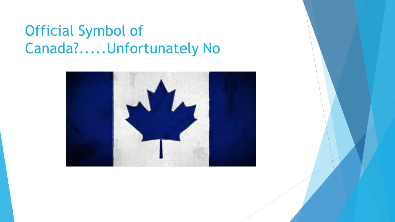 canadainfo symbols facts amp lists official symbols - 1280×720