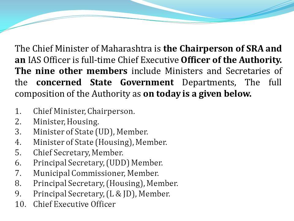 SLUM REDEVELOPMENT IN MUMBAI - ppt download