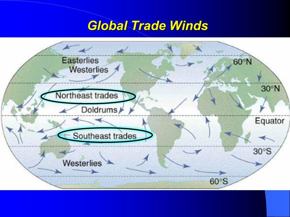 Global Tradewinds Diagram Auto Electrical Wiring Diagram