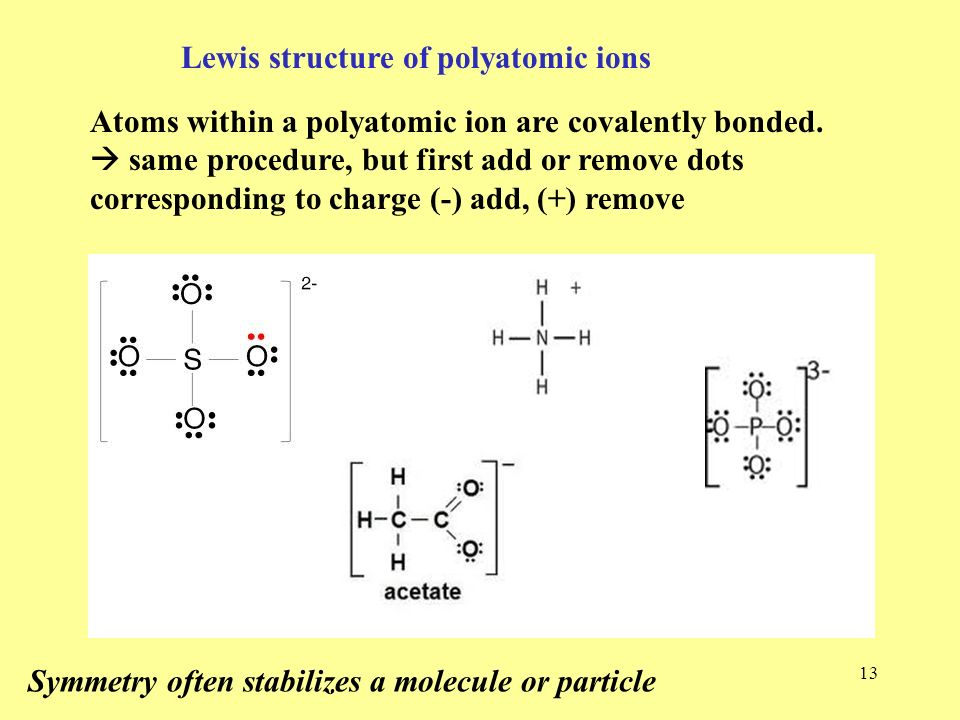 Chapter 8 Covalent Bonding Ppt Video Online Download