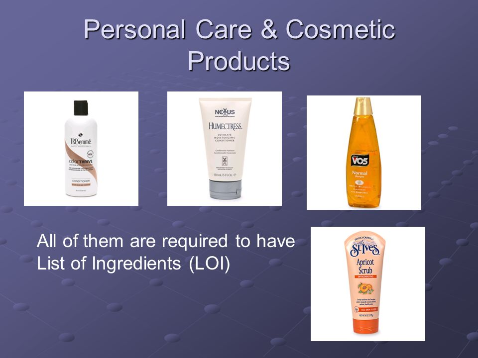 Formulating Making cosmetics & personal care products Perry