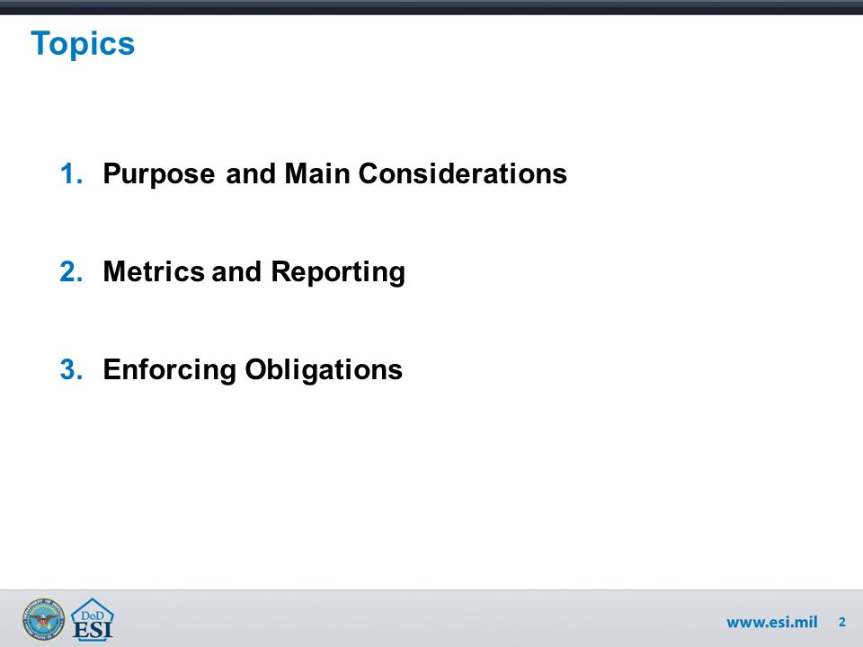 Service Level Agreement Considerations Ppt Video Online Download