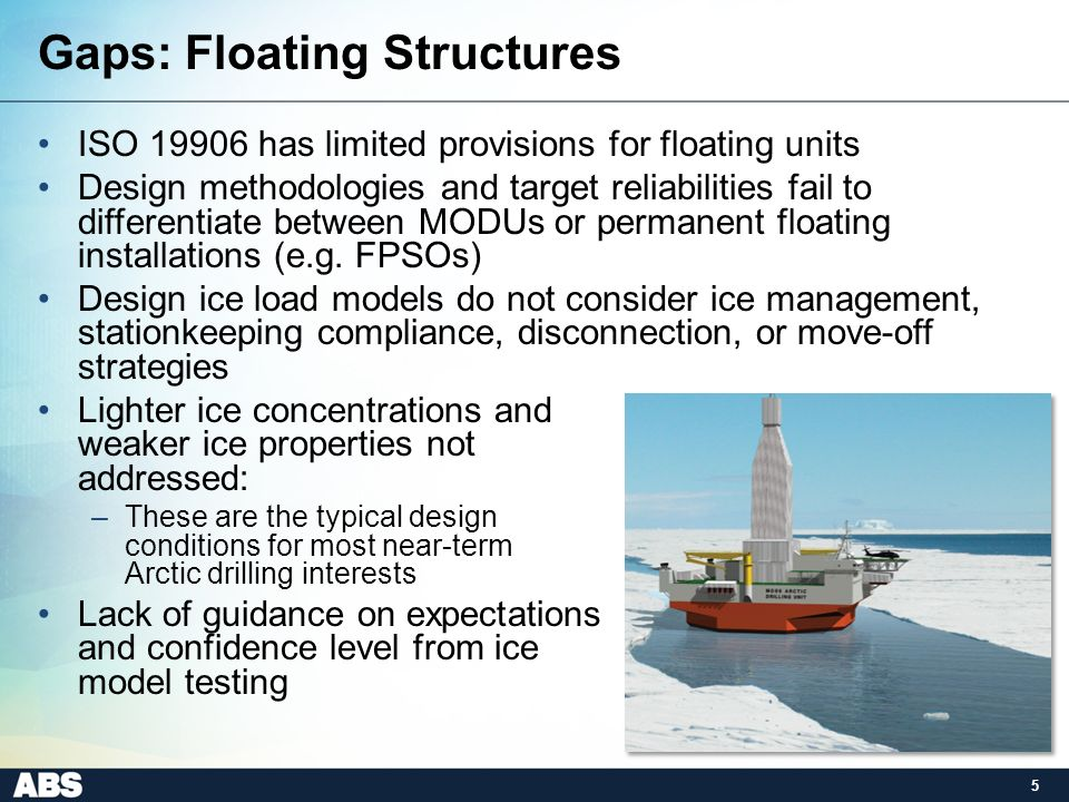 Title of Powerpoint Arctic Structures Design Subhead Date of Event