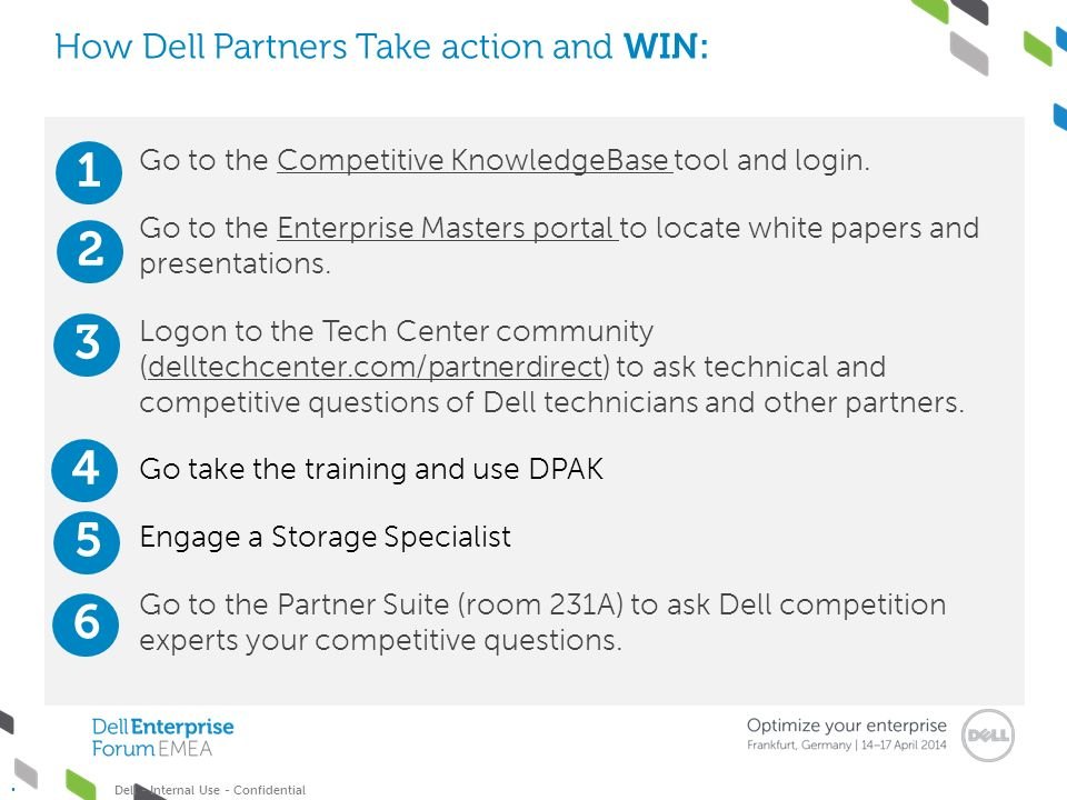Introducing Dell Storage SC4000 Series - ppt download