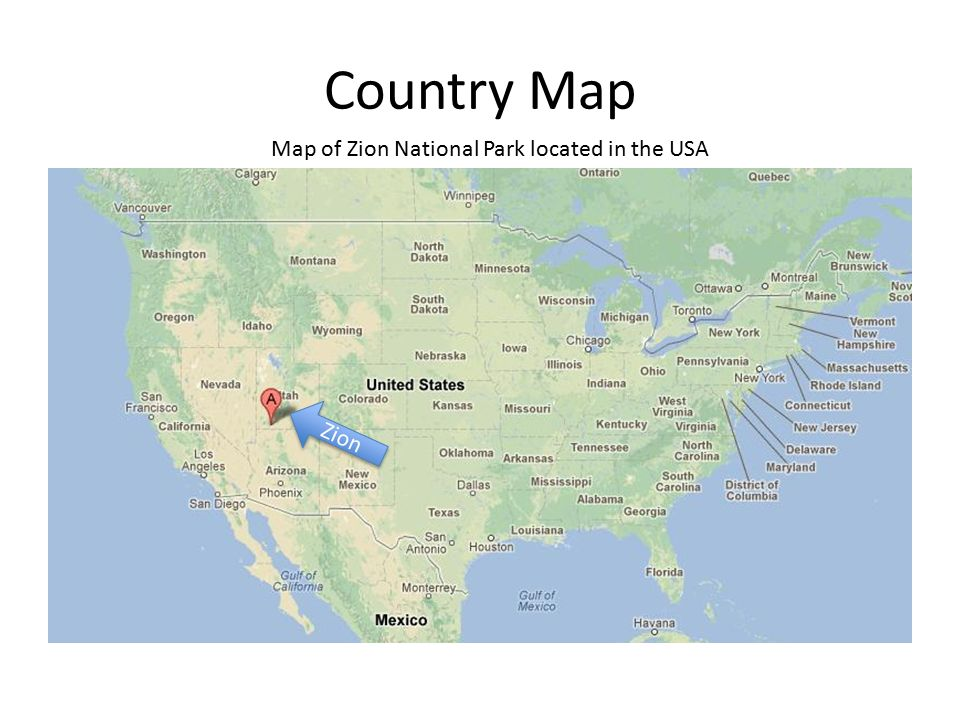 Zion National Park Us Map on san francisco us map, lake mead us map, new york city us map, salt lake city us map, lake powell us map, san diego us map, phoenix us map, washington us map, arizona us map, white mountains us map, santa fe us map, palm springs us map, antelope canyon us map, utah us map, glen canyon us map, colorado us map, canyon de chelly us map, mojave desert us map, richmond us map, painted desert us map,