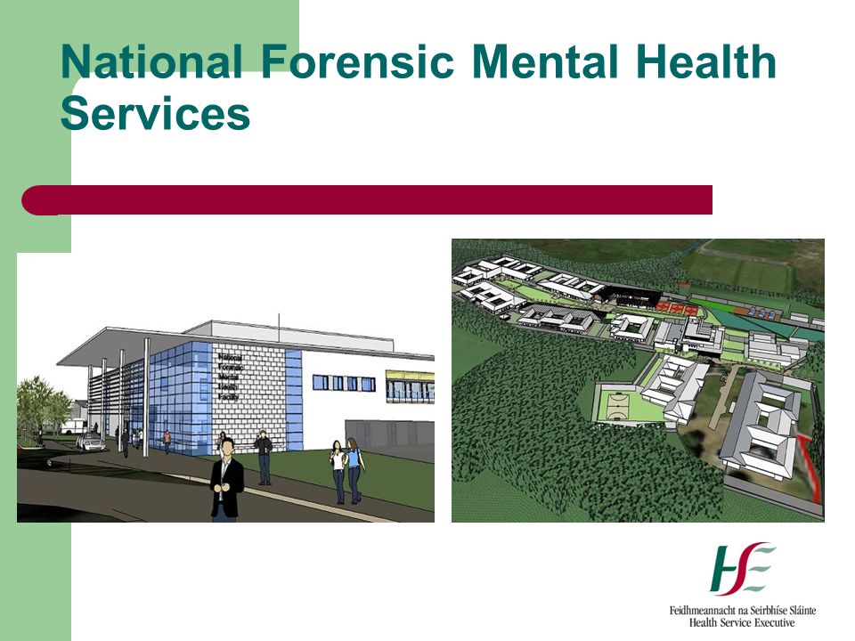 Aims Objectives Hse Into The Future Code Of Practice Ppt Video Online Download