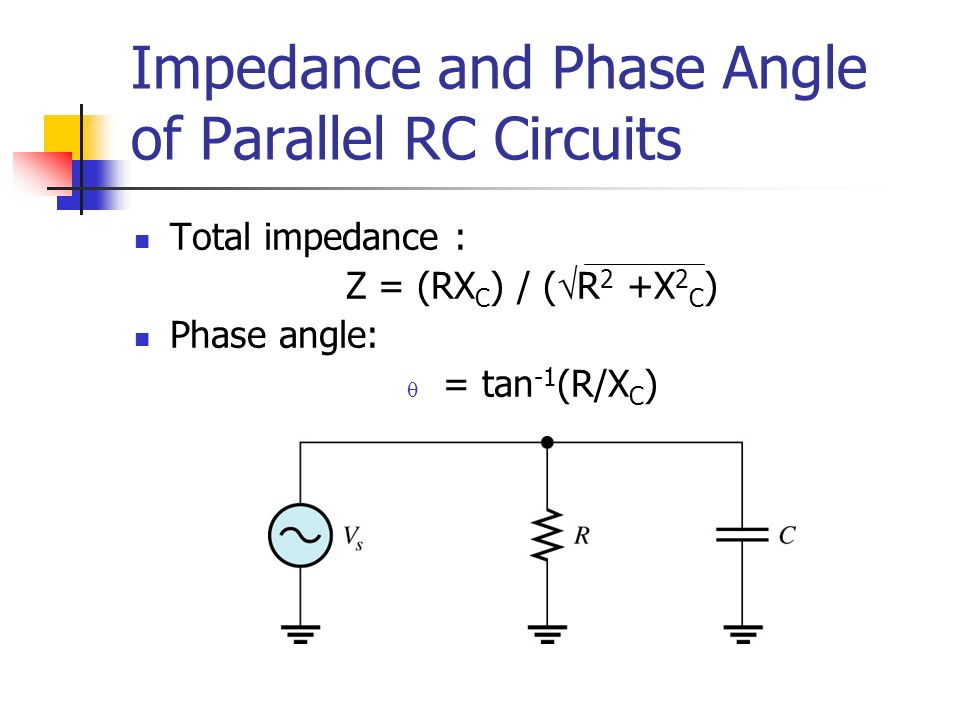 Measurement Of Current In Series And Parallel Electrical Circuits App