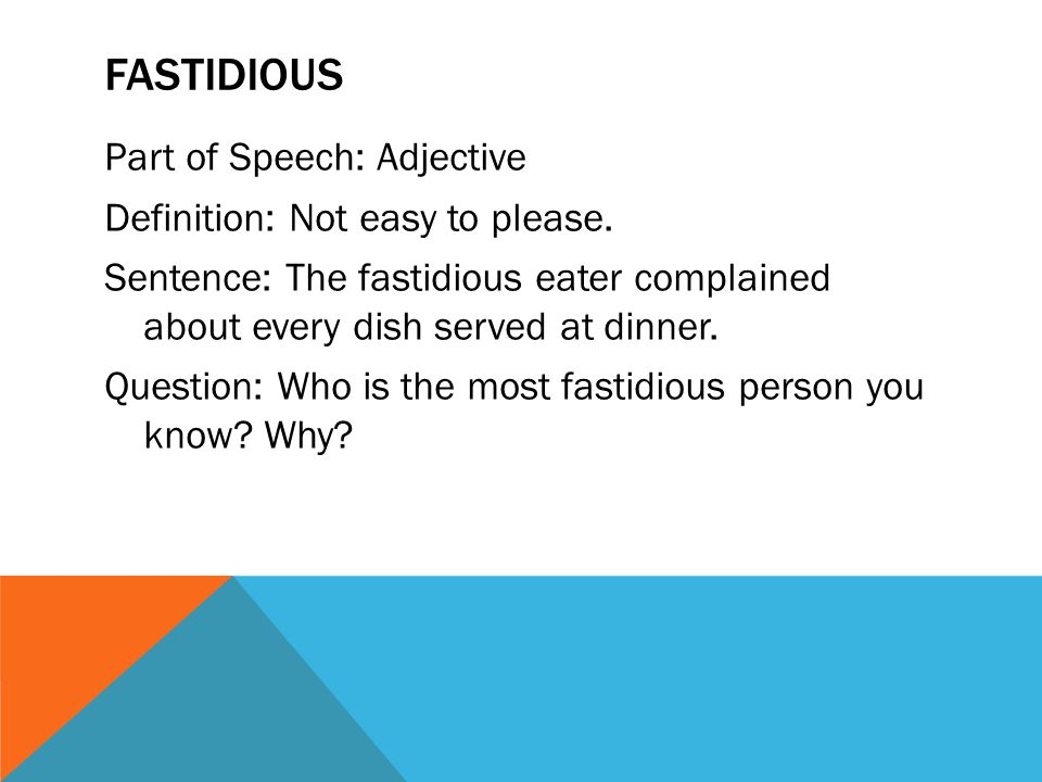 Word A Day Ms Lewis Ppt Video Online Download