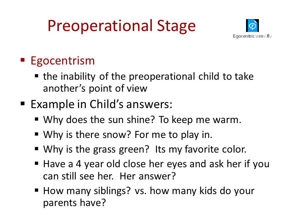 Developmental Psychology Ppt Video Online Download