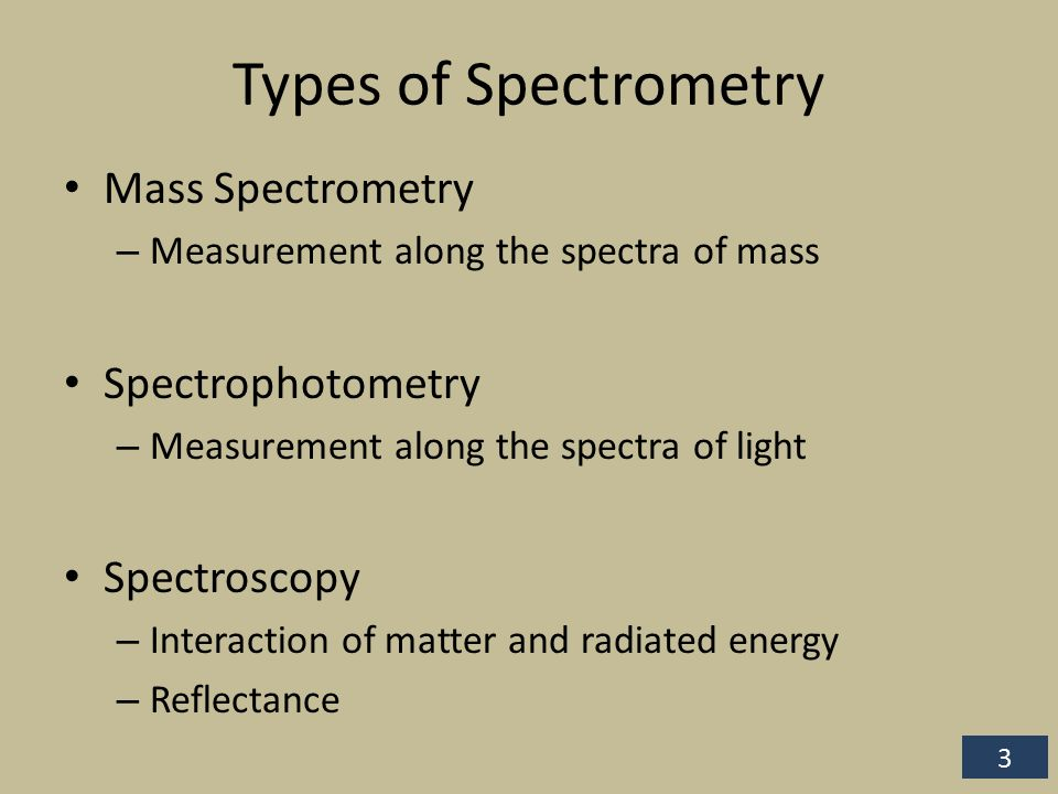 What is the difference between spectroscopy and spectrophotometry Raman spectroscopy Basic principle, instrumentation