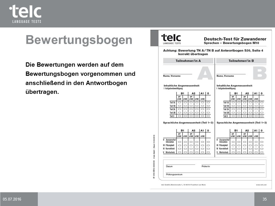 Charmant Math Antwortbogen Fotos - Mathematik & Geometrie ...