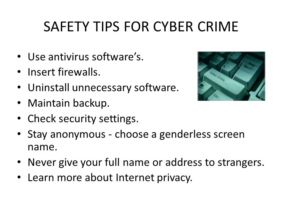 Cyber Crime And Security Issues Ppt Video Online Download