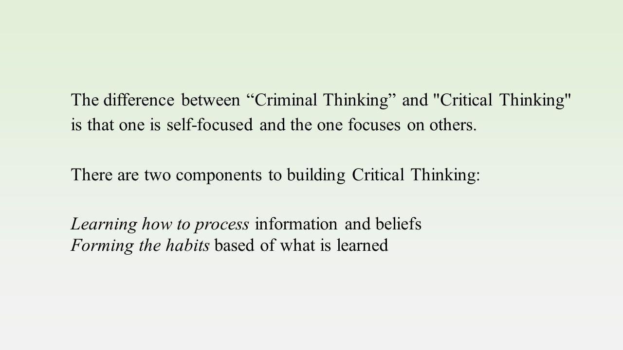 topic sentence essay paragraph comparison