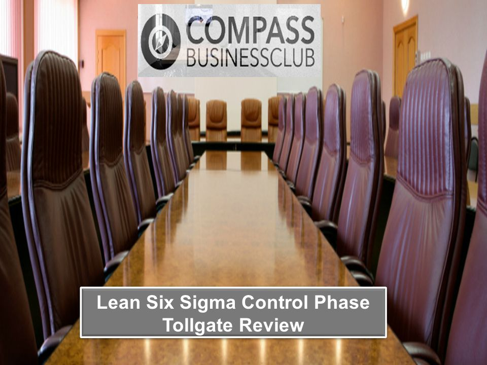six sigma tollgate review Lean six sigma measure phase tollgate powerpoint presentation, ppt - docslides- review measure phase lean six  sigma dmaic tools and activities review project charter  validate high-level value stream map and scope validate voice of the customer  id: 424099.