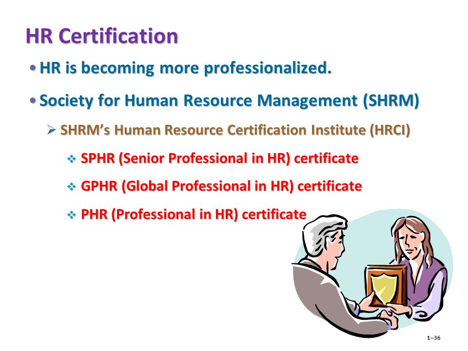 Human Resources Management 12e Gary Dessler Ppt Download