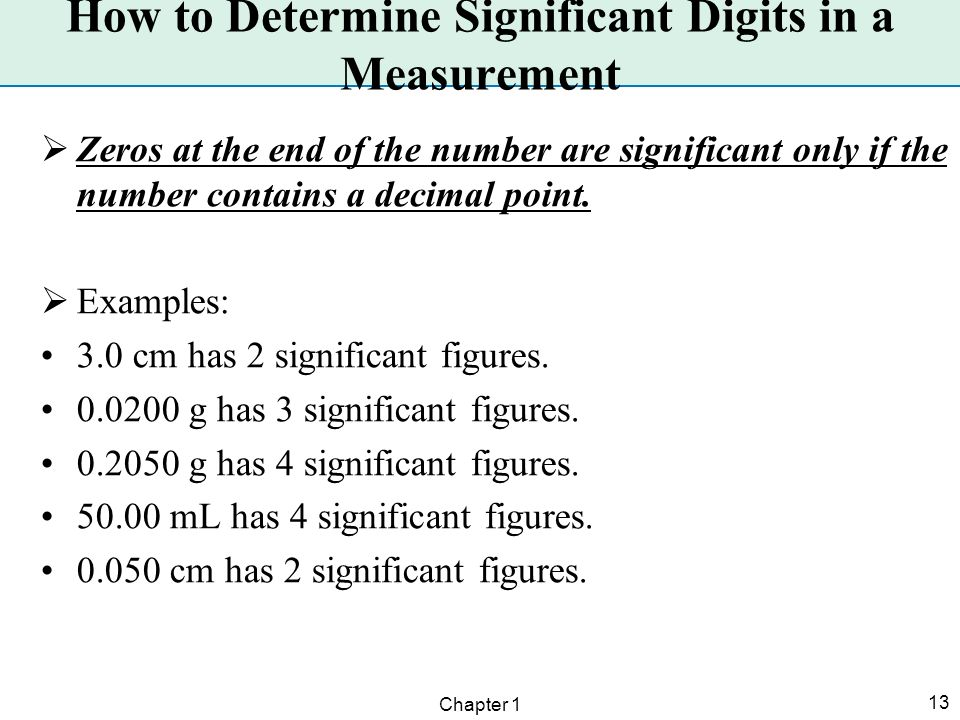 Precision  Accuracy  Measurement  and Significant Figures as well Chapter 1  Measurements in Chemistry – Chemistry as well How big  Measurements and Significant Digits How small  How accurate also  further Significant Digits and Measurement 1   Significant Digits and furthermore Chemistry   Significant Figures Pogil furthermore  in addition Chemistry   Significant Figures Pogil together with significant digits worksheets – stephanie therese also Significant Figures Practice Worksheet by Amy Brown Science   TpT additionally Uncertainty in Measurements in addition Significant Figures   Read     Chemistry   CK 12 Foundation together with Virtual Lab Precision and Significant Figures   Mr  Palermo's further Measurement and Scientific Tools   Mr  Scott's 6th Grade Cl besides Intro to significant figures  video    Khan Academy in addition Significant Digits Worksheet   Siteraven. on significant digits and measurement worksheet
