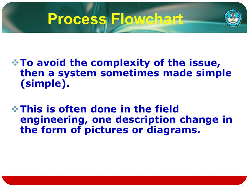 Flow chart of industrial processing ppt video online download flow chart of industrial processing 2 process ccuart Images