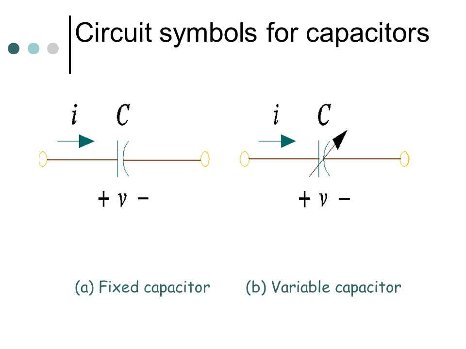 Chapter 1 Det Introduction To Electric Circuit Ppt Video Online