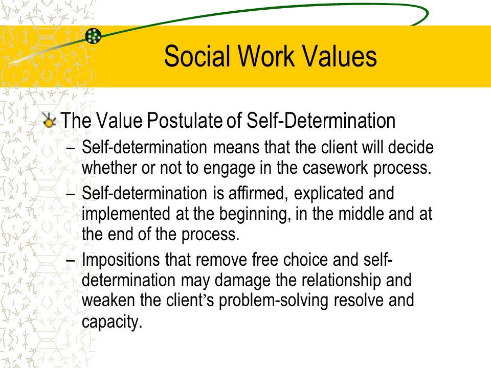 social casework a problem solving process
