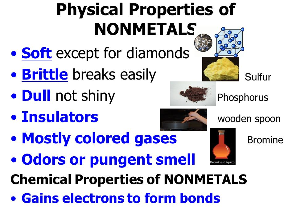 PHYSICAL PROPERTIES OF METALS EPUB