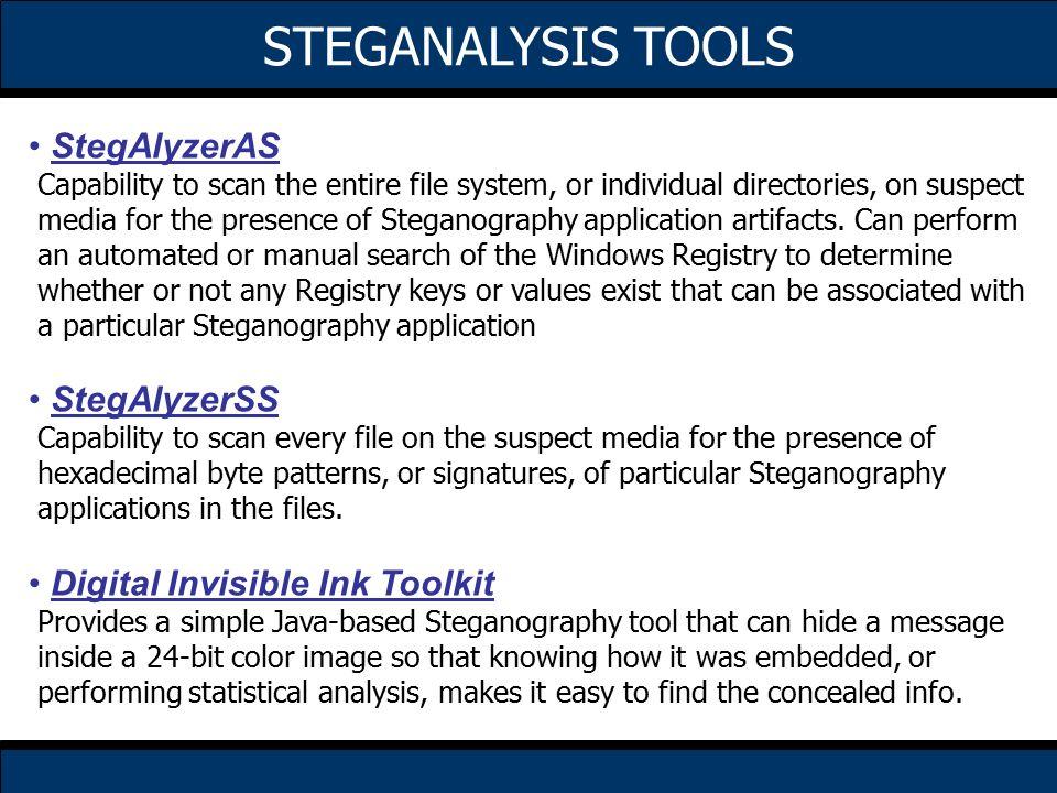jpseek steganography