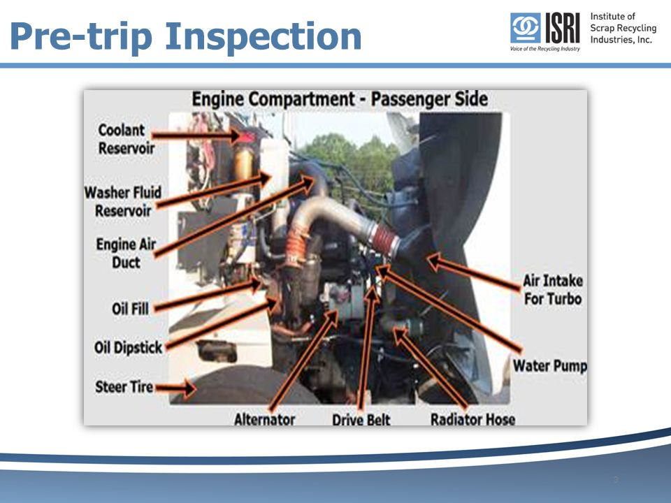 gmc school bus wiring diagram school bus engine inspection diagram