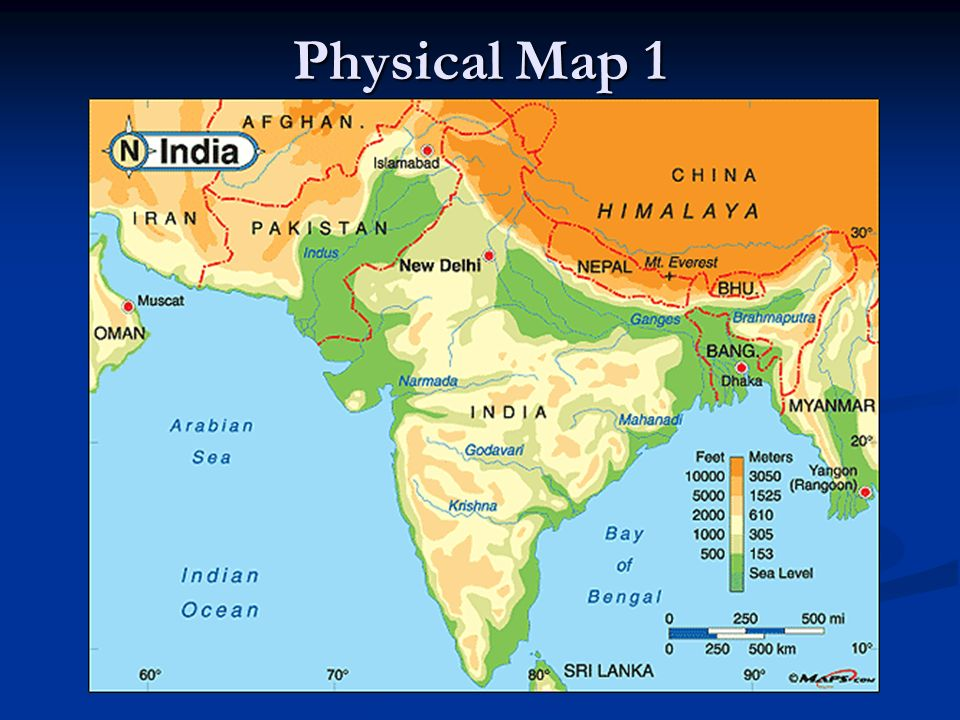INDUS VALLEY CIVILIZATION - ppt video online download on iberian peninsula on a world map, rain on a world map, goa on a world map, persian empire on a world map, himalayan mountains on a world map, former ussr on a world map, sumer on a world map, mesoamerica on a world map, arabian gulf on a world map, carpathian mountains on a world map, maya on a world map, athena on a world map, taklamakan on a world map, taj mahal on a world map, central asia on a world map, aleutians on a world map, south america on a world map, babylon on a world map, inca on a world map, bombay on a world map,